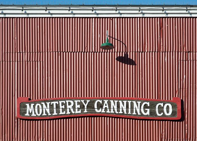 rd_cannery_005_2340.jpg