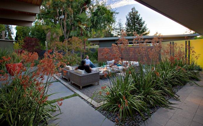 garden_011.jpg